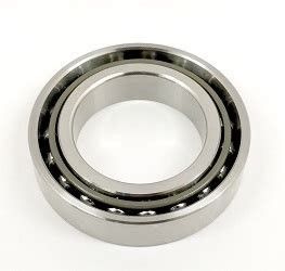 100 mm x 150 mm x 24 mm  KOYO 3NCHAC020CA angular contact ball bearings