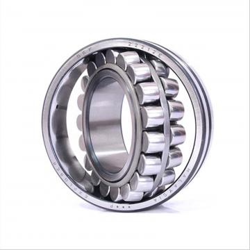 SKF Insocoat Bearings, Electrical Insulation Bearings 6222/C3vl0241 Insulated Bearing