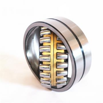 Original SKF Motorcycle Spare Parts Deep Groove Ball Bearing 6222 Zz 2RS Machinery Components Bearings