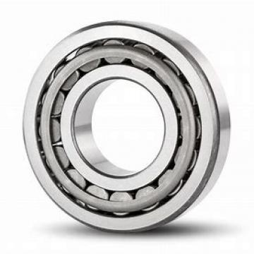 17 mm x 40 mm x 12 mm  NTN 7203T2G/GMP42 angular contact ball bearings