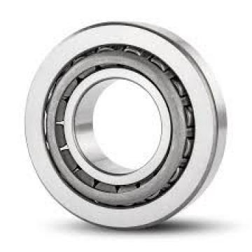 17 mm x 40 mm x 12 mm  NSK 6203L11-H-20 deep groove ball bearings