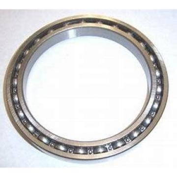 140 mm x 190 mm x 24 mm  KOYO 7928C angular contact ball bearings