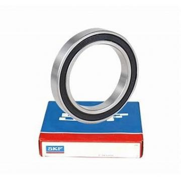 140 mm x 190 mm x 24 mm  ZEN 61928-2RS deep groove ball bearings