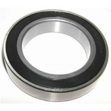 140 mm x 190 mm x 24 mm  NTN 6928NR deep groove ball bearings