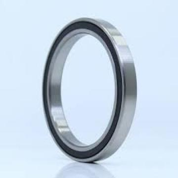 140 mm x 190 mm x 24 mm  CYSD 7928CDB angular contact ball bearings