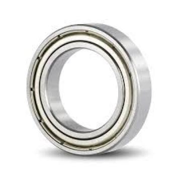 140 mm x 190 mm x 24 mm  FAG HCB71928-E-T-P4S angular contact ball bearings