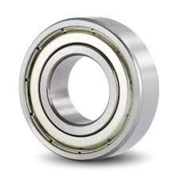 100 mm x 150 mm x 24 mm  KOYO 7020B angular contact ball bearings