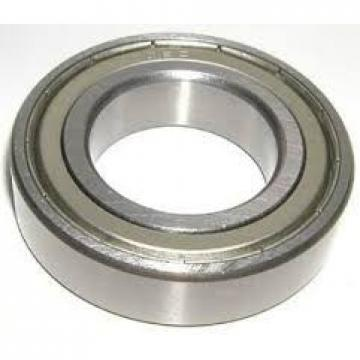 100 mm x 150 mm x 24 mm  KOYO 3NC HAR020C FT angular contact ball bearings