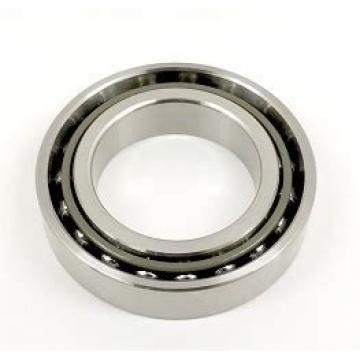 100 mm x 150 mm x 24 mm  NSK 100BER10H angular contact ball bearings