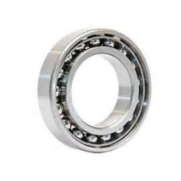 AST H7020AC angular contact ball bearings