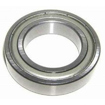100 mm x 150 mm x 24 mm  ISB 6020 N deep groove ball bearings