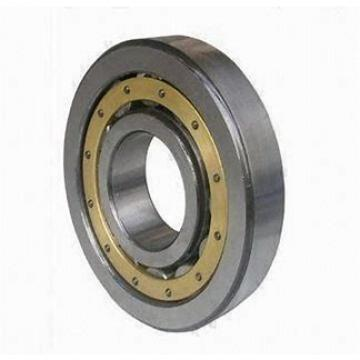 100 mm x 150 mm x 24 mm  KOYO NUP1020 cylindrical roller bearings