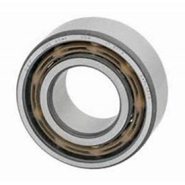 10 mm x 22 mm x 6 mm  SNR MLE71900CVUJ74S angular contact ball bearings