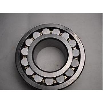 10 mm x 22 mm x 6 mm  NSK 6900ZZ deep groove ball bearings