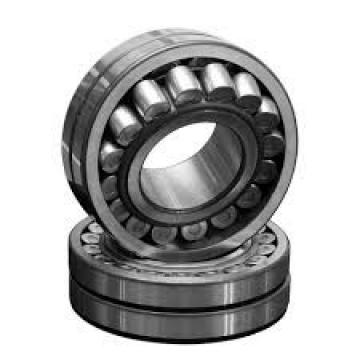 10 mm x 22 mm x 6 mm  NACHI 6900N deep groove ball bearings