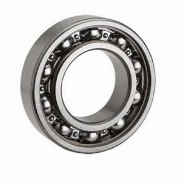 10 mm x 22 mm x 6 mm  ISO 61900 deep groove ball bearings