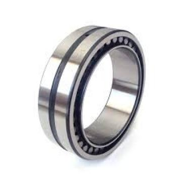 10 mm x 22 mm x 6 mm  SKF W 61900 R deep groove ball bearings