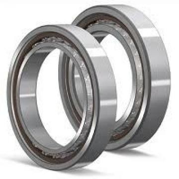 10 mm x 22 mm x 6 mm  KOYO 3NCHAC900C angular contact ball bearings