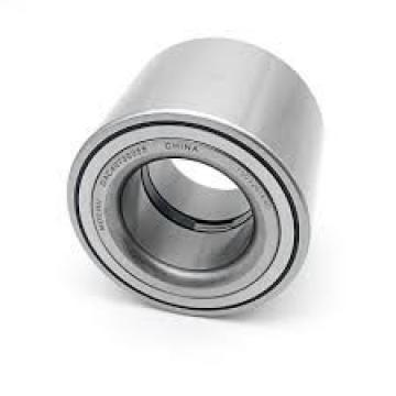 10 mm x 22 mm x 6 mm  NACHI 6900-2NSE deep groove ball bearings