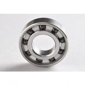 130 mm x 230 mm x 40 mm  SKF 7226 CD/P4A angular contact ball bearings