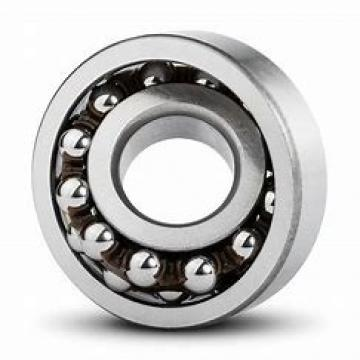 130 mm x 230 mm x 40 mm  SKF S7226 CD/P4A angular contact ball bearings