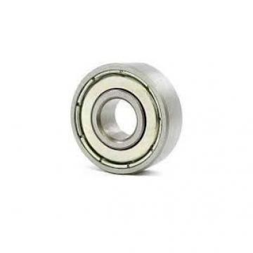 AST NUP226 cylindrical roller bearings