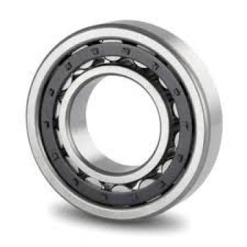 130 mm x 230 mm x 40 mm  NTN 7226BDF angular contact ball bearings