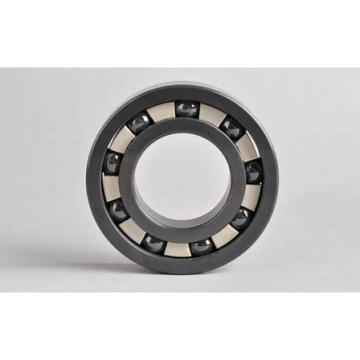 130 mm x 230 mm x 40 mm  KOYO 7226 angular contact ball bearings
