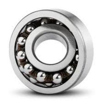 130 mm x 230 mm x 40 mm  NACHI 7226DB angular contact ball bearings