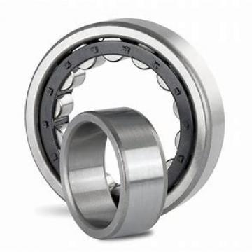 150 mm x 225 mm x 56 mm  KOYO 45230 tapered roller bearings