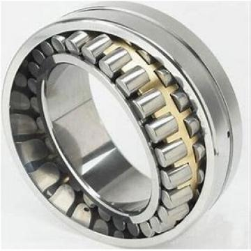 150 mm x 225 mm x 56 mm  Loyal 23030MW33 spherical roller bearings