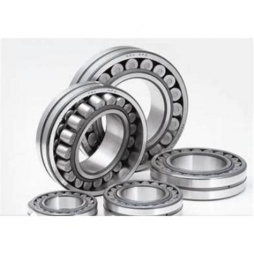 150 mm x 225 mm x 56 mm  KOYO 23030RHK spherical roller bearings