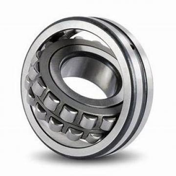 150 mm x 225 mm x 56 mm  NSK 23030CDKE4 spherical roller bearings