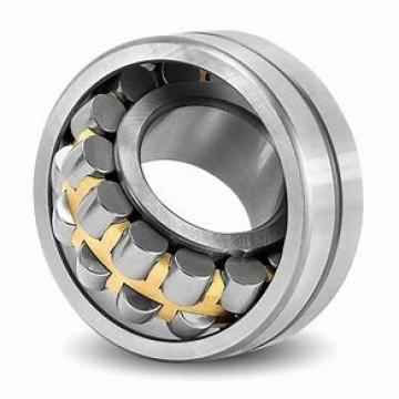 150 mm x 225 mm x 56 mm  FAG 23030-E1A-K-M spherical roller bearings