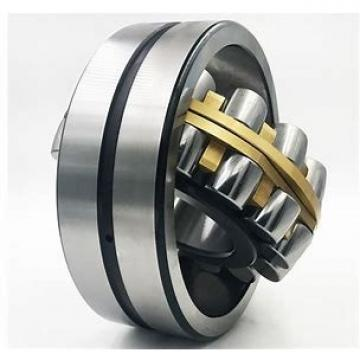 150 mm x 225 mm x 56 mm  INA SL183030 cylindrical roller bearings