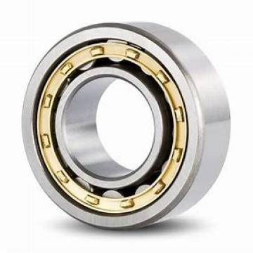 150 mm x 225 mm x 56 mm  ISO NF3030 cylindrical roller bearings