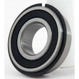 50 mm x 80 mm x 16 mm  Loyal NU1010 cylindrical roller bearings